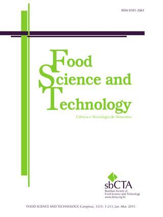 Research paper on food insecurity 2017